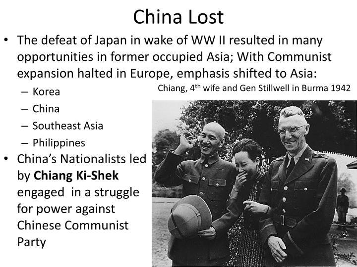 his 135 week 3 southeast asia powerpoint presentation