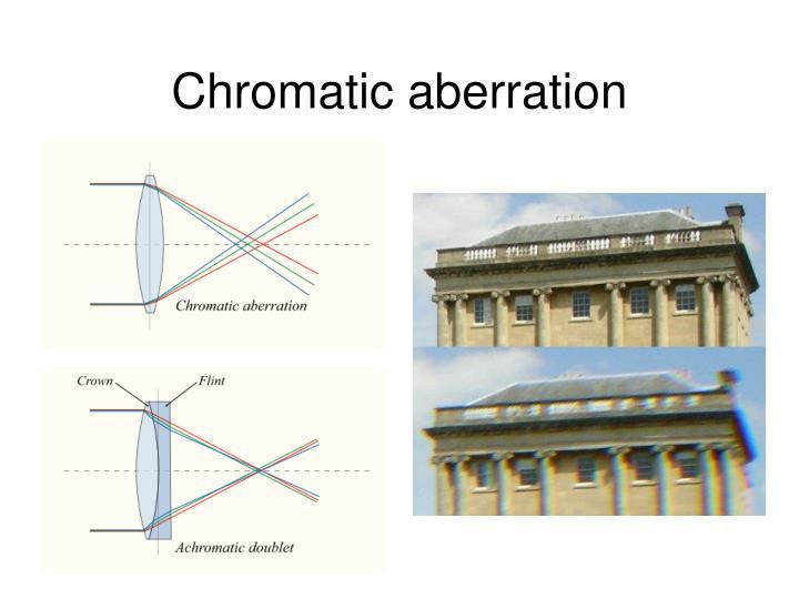 read zwischen tonalitaet und atonalitaet studien zur harmonik