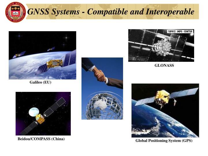 Galileo (EU)