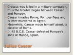 julius caesar1
