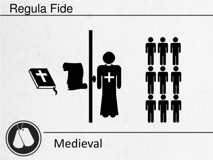 Regula
