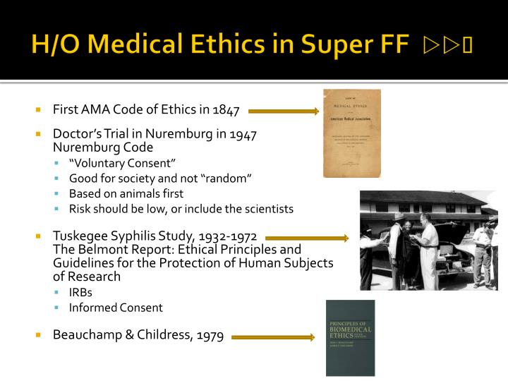 """the facts and ethics behind euthanasia in medical doctrine R alta charo, professor of law and medical ethics & associate  far that allows  for assisted suicide in cases involving the terminally ill  of african descent, and  in fact those laws were challenged on a variety of  i would use the word """"settled  legal doctrine,"""" and that may or may not be useful at this point."""