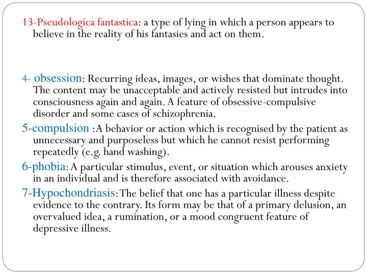 13-Pseudologica