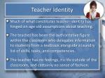 teacher identity1