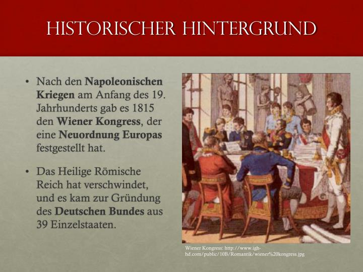 Historischer