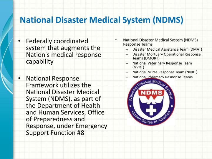 disaster mortuary operational response teams dmorts A disaster mortuary operational response team or dmort is a team of experts in the field s of victim identification and mortuary services dmorts are activated in response to large scale disasters united states to assist in the identification of deceased individuals and storage of the bodies pending the bodies being claimed.