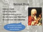 baroque music2