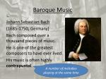 baroque music3