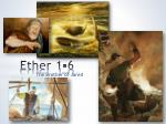 ether 1 61