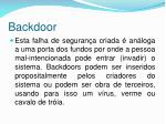 backdoor1