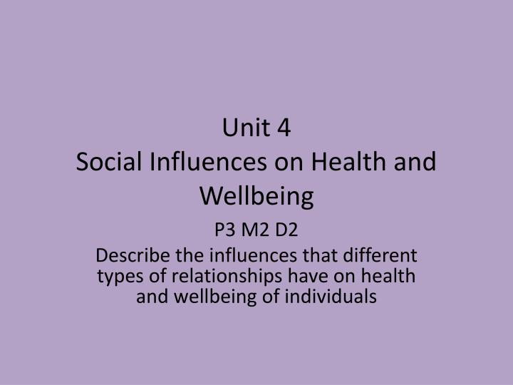 unit 5 health and social nvq3 Home essays unit 5 health and social nvq3 institutional abuse is when someone is in a health and social care setting and the staff missuses their authority, bullies or denies the vulnerable individual and fails to maintain professional boundaries.