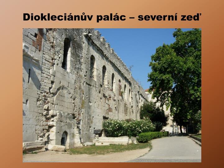Diokleciánův