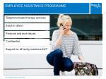 employee assistance programme1