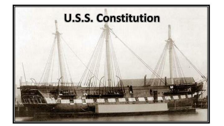 U.S.S