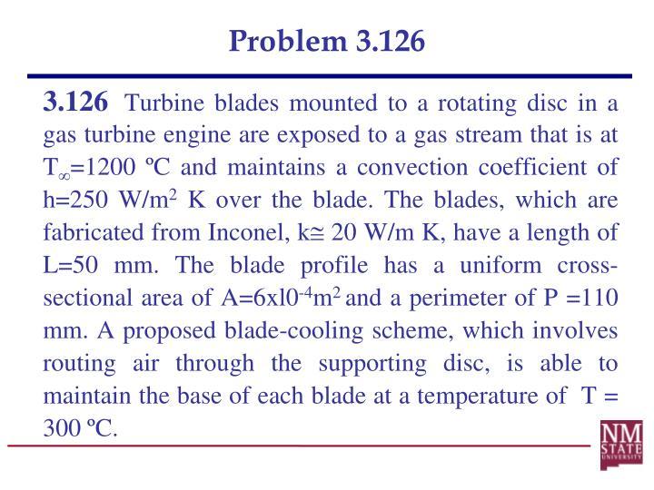 Problem 3.126