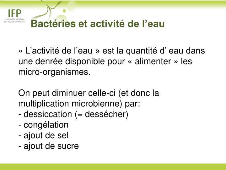 Quels parasites peuvent être dans les voies respiratoires