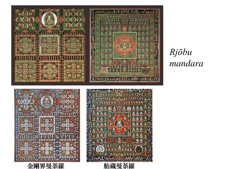 Rjōbu