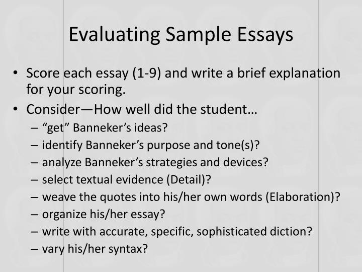 sophisticated essay words