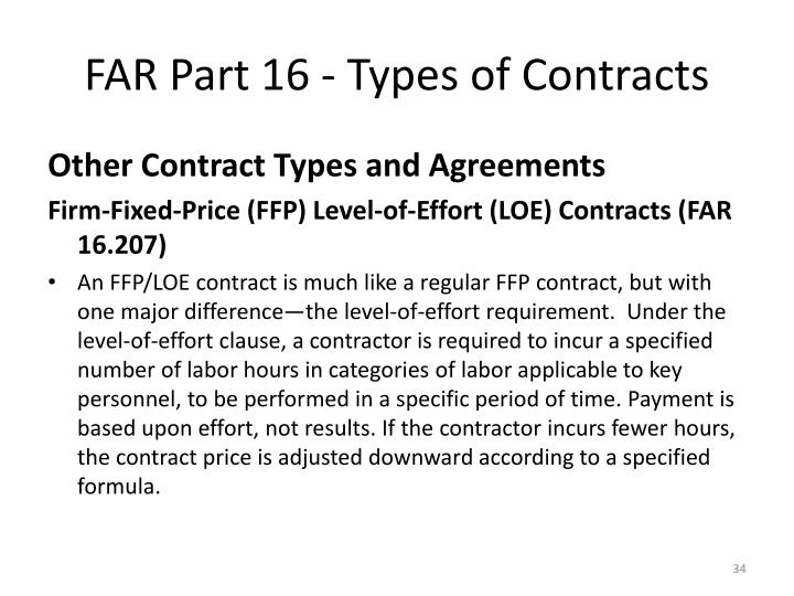 types of contracts Employers' responsibilities for different contract types: full-time, part-time, fixed term, agency workers, consultants, zero hours, family members, volunteers and.