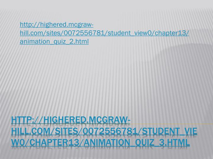 http://highered.mcgraw-hill.com/sites/0072556781/student_view0/chapter13/animation_quiz_2.html
