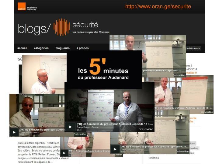 http://www.oran.ge/securite