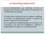 el registro mercantil3