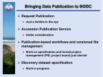 bringing data publication to bodc1