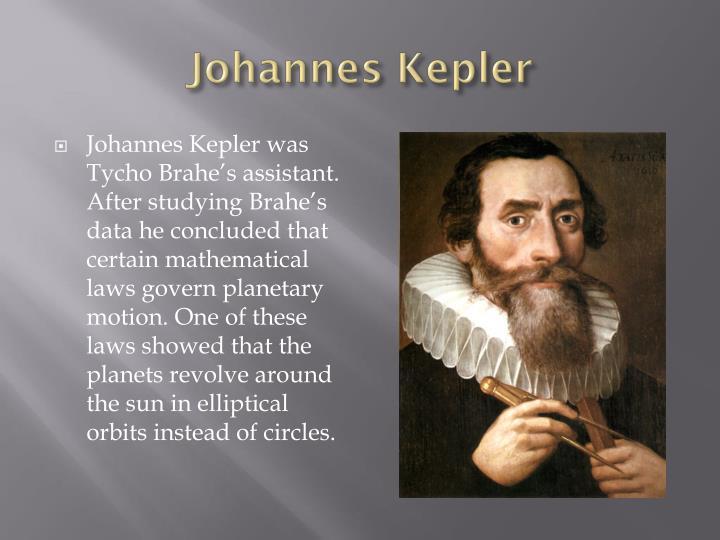 Johannes