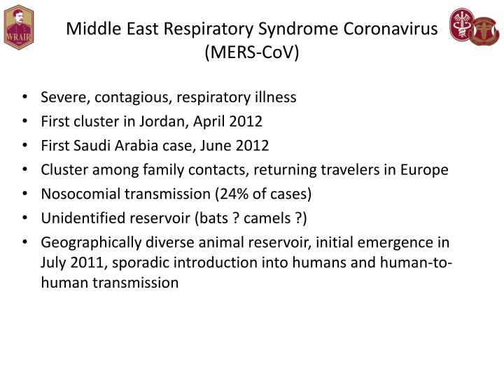 Coronavirus Transmission From Cats To Humans