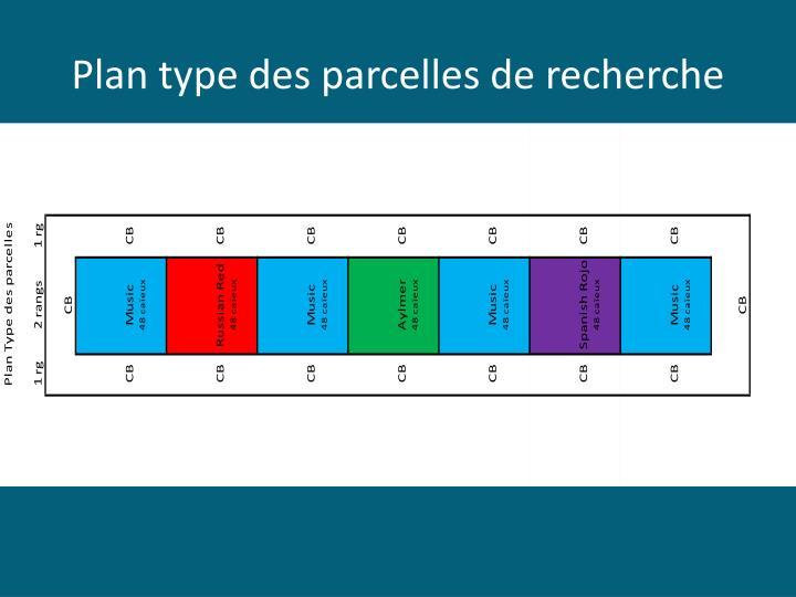 Ppt le projet ail powerpoint presentation id 2274921 for Recherche de plan