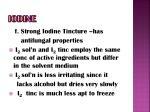 iodine5