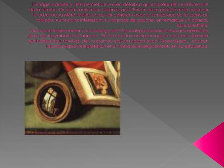 ppt le pr teur et sa femme powerpoint presentation id 2276165. Black Bedroom Furniture Sets. Home Design Ideas