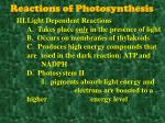 reactions of photosynthesis4