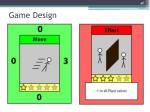 game design1