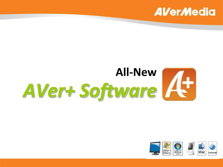 All-New