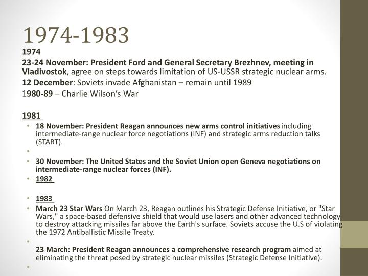 1974-1983