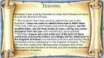ebionites1