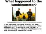 introduce phenomenon4