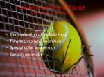 evolution of tennis racket 2000 explosion of technology
