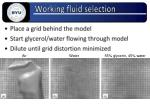 working fluid selection2
