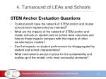 4 turnaround of leas and schools2