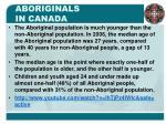 aboriginals in canada4