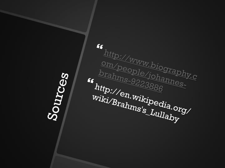 http://www.biography.com/people/johannes-brahms-