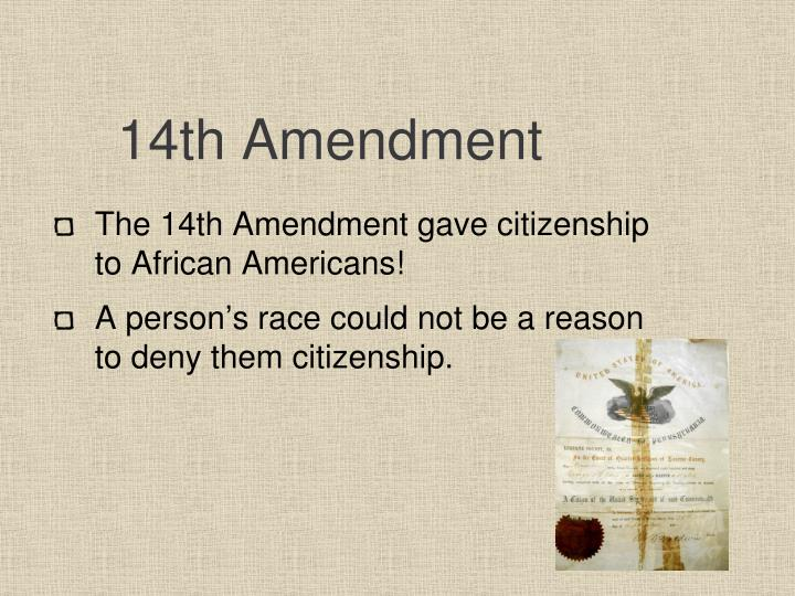 interpretations of the fourth amendment essay Free essay: the fourth amendment is part of the bill of rights which was established in the seventeenth and eighteenth century english common law aside from.