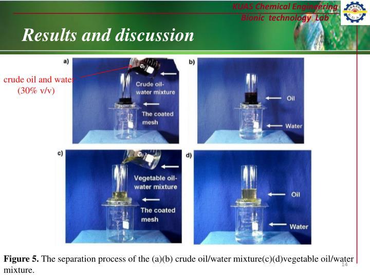 KUAS Chemical Engineering