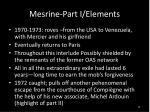 mesrine part i elements10