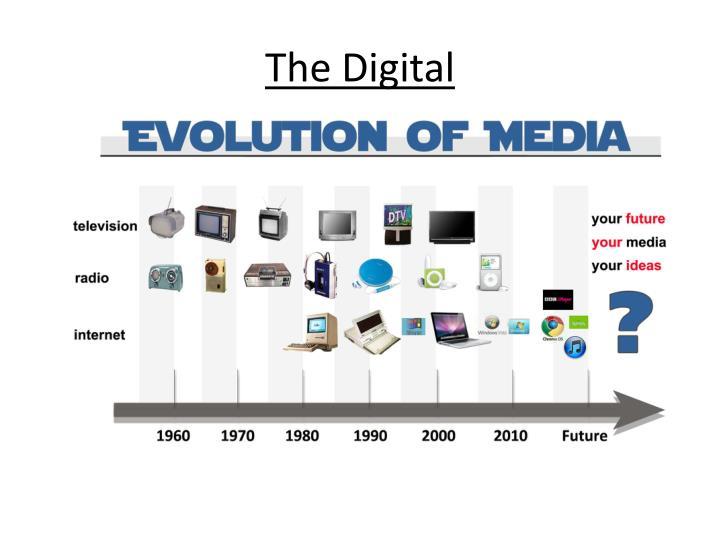 Evolution Printers