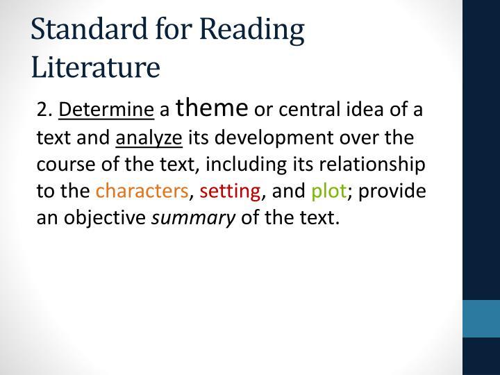 analysis essay topic ideas