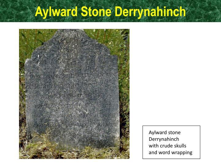Aylward