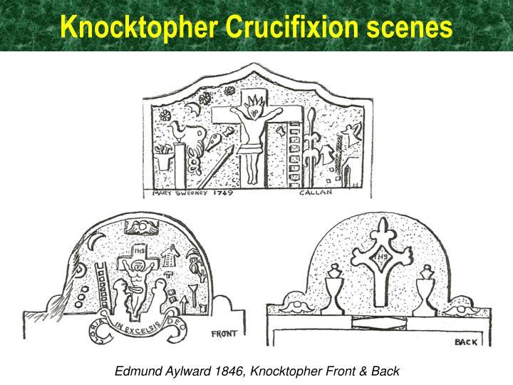 Knocktopher